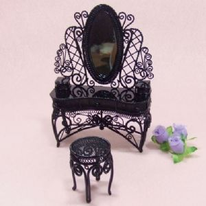Jewellery stand - for holding jewellery, (SSJ018)